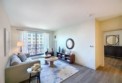 2 Bedrooms, Downtown Boston Rental in Boston, MA for $4,350 - Photo 1