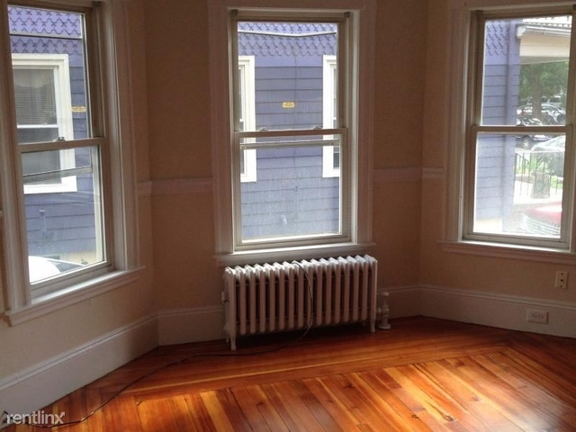 4 Bedrooms, Ten Hills Rental in Boston, MA for $3,400 - Photo 1