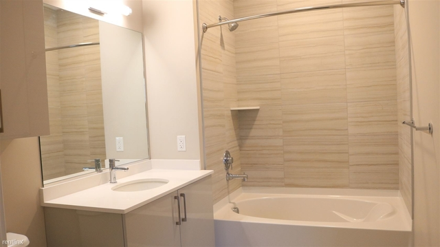 1 Bedroom, Central Maverick Square - Paris Street Rental in Boston, MA for $2,640 - Photo 2