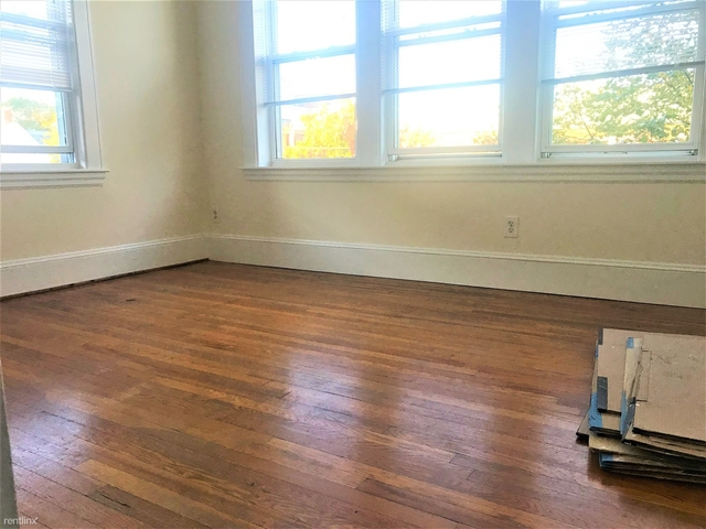 1 Bedroom, Spring Hill Rental in Boston, MA for $1,925 - Photo 1