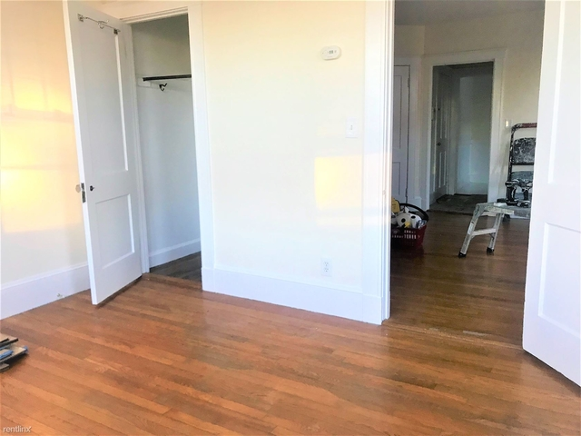 1 Bedroom, Spring Hill Rental in Boston, MA for $1,925 - Photo 2