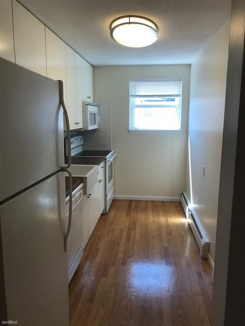 1 Bedroom, Winter Hill Rental in Boston, MA for $1,750 - Photo 2