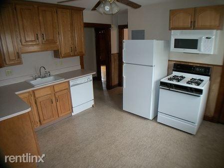 2 Bedrooms, St. Elizabeth's Rental in Boston, MA for $2,400 - Photo 2