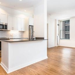 2 Bedrooms, Financial District Rental in Boston, MA for $3,880 - Photo 2