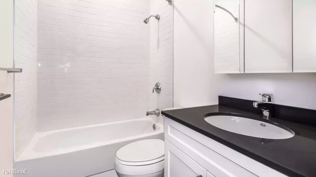 2 Bedrooms, Financial District Rental in Boston, MA for $3,880 - Photo 1