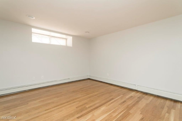 2 Bedrooms, St. Elizabeth's Rental in Boston, MA for $2,525 - Photo 2