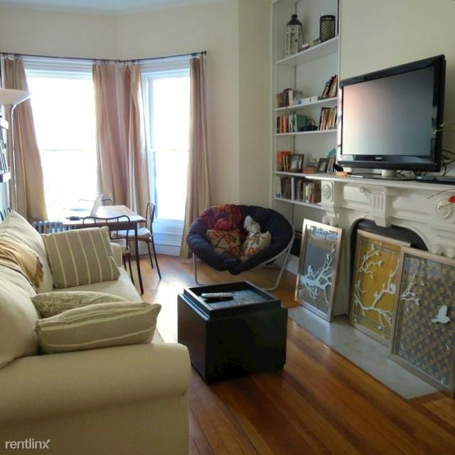1 Bedroom, Back Bay East Rental in Boston, MA for $2,600 - Photo 2