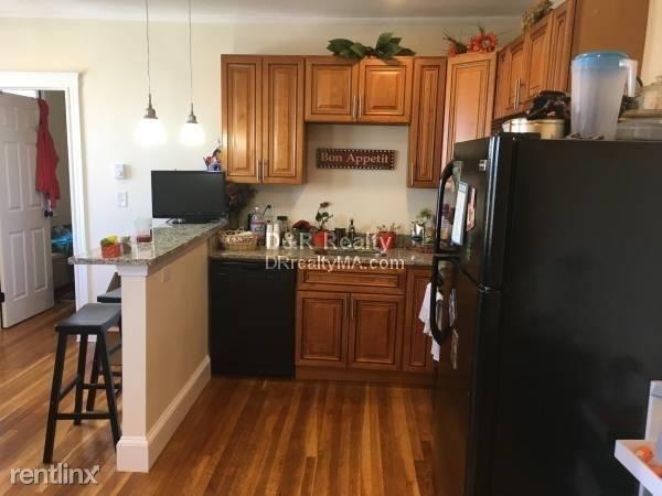 1 Bedroom, Winter Hill Rental in Boston, MA for $2,300 - Photo 1