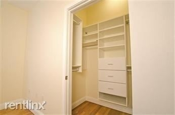 2 Bedrooms, Downtown Boston Rental in Boston, MA for $3,350 - Photo 1