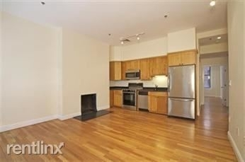2 Bedrooms, Downtown Boston Rental in Boston, MA for $3,350 - Photo 2