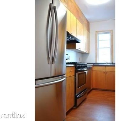 3 Bedrooms, Porter Square Rental in Boston, MA for $3,400 - Photo 1