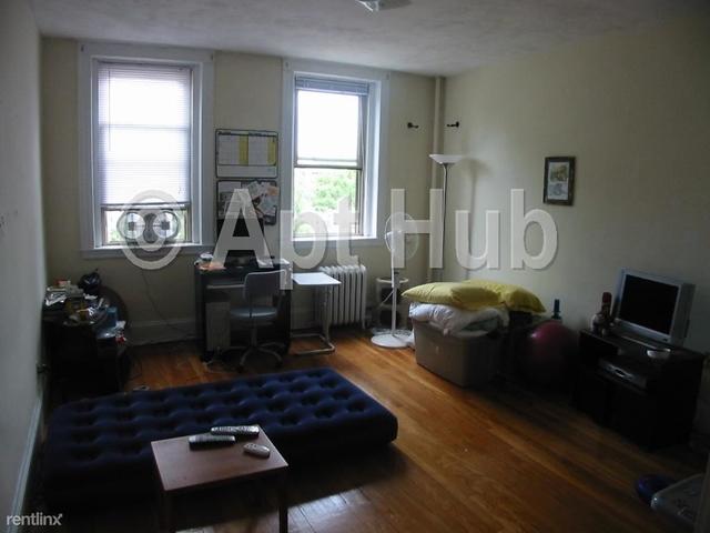 1 Bedroom, Billerica Rental in Boston, MA for $1,850 - Photo 1