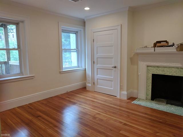 3 Bedrooms, Washington Square Rental in Boston, MA for $4,500 - Photo 1
