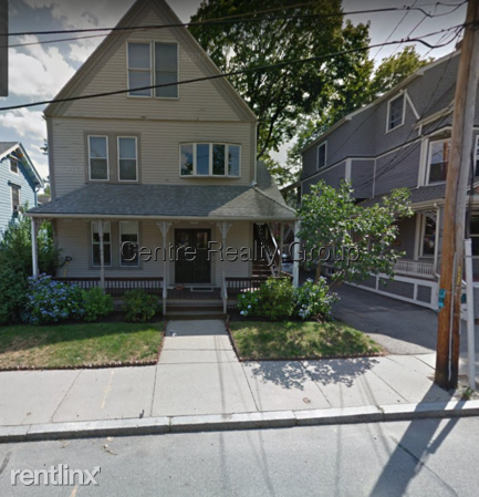 3 Bedrooms, Coolidge Corner Rental in Boston, MA for $3,750 - Photo 1