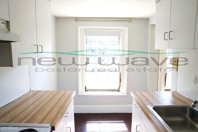 1 Bedroom, Bay Village Rental in Boston, MA for $2,400 - Photo 2