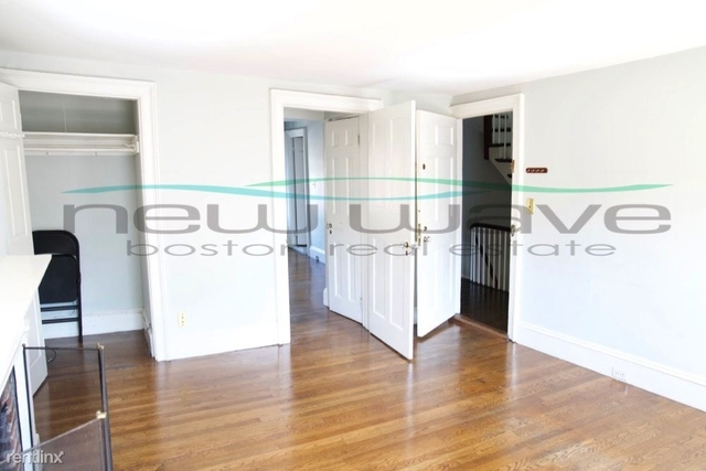 1 Bedroom, Bay Village Rental in Boston, MA for $2,400 - Photo 1