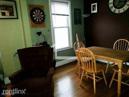 4 Bedrooms, Coolidge Corner Rental in Boston, MA for $4,300 - Photo 1