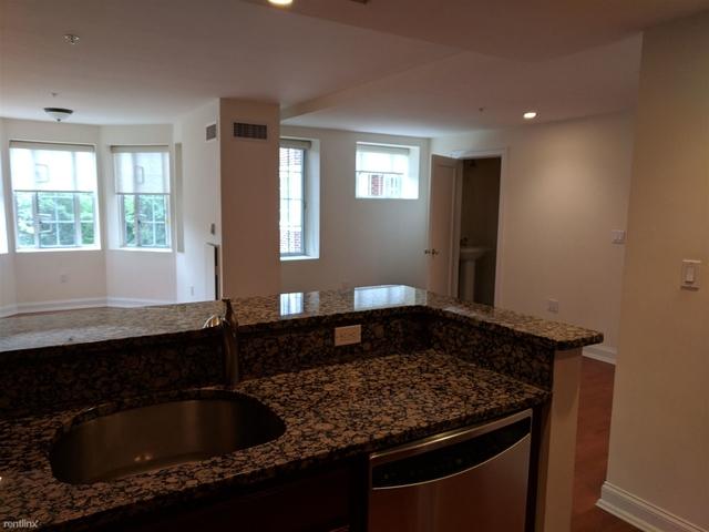 1 Bedroom, Coolidge Corner Rental in Boston, MA for $3,500 - Photo 2