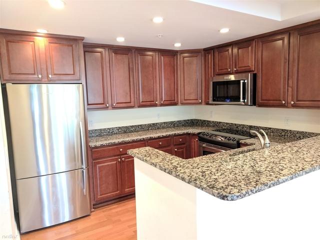 1 Bedroom, Coolidge Corner Rental in Boston, MA for $3,500 - Photo 1