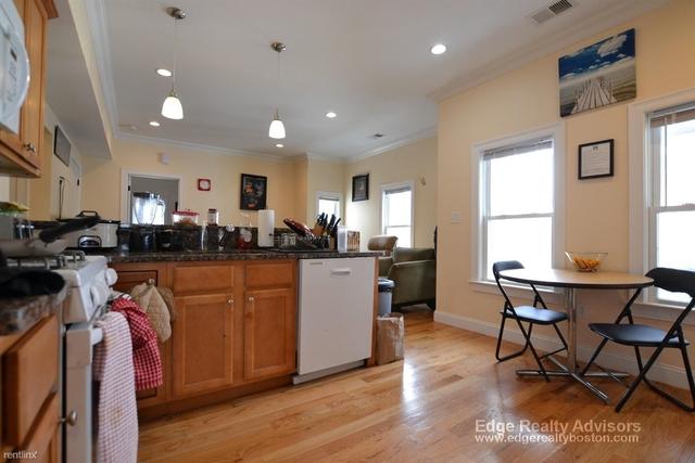 3 Bedrooms, North Allston Rental in Boston, MA for $3,000 - Photo 1