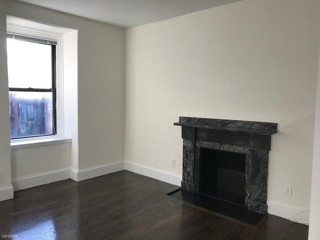 1 Bedroom, Back Bay East Rental in Boston, MA for $2,700 - Photo 1