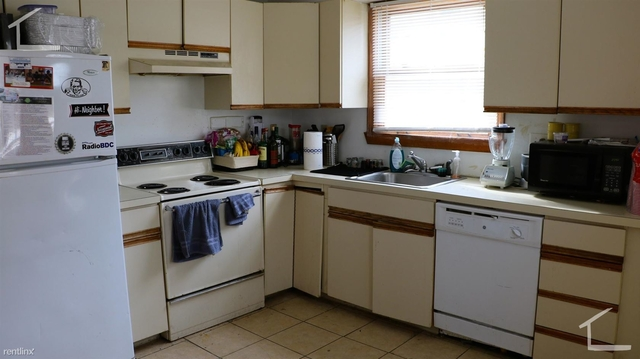 2 Bedrooms, Allston Rental in Boston, MA for $2,500 - Photo 1