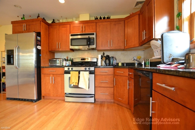 5 Bedrooms, North Allston Rental in Boston, MA for $4,750 - Photo 2
