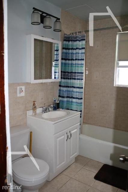 3 Bedrooms, North Allston Rental in Boston, MA for $2,700 - Photo 1