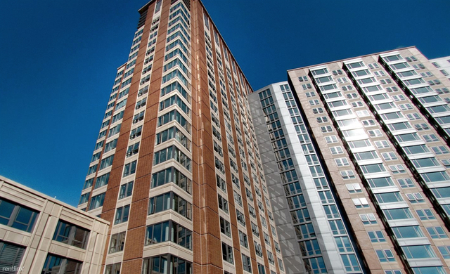 1 Bedroom, Downtown Boston Rental in Boston, MA for $3,350 - Photo 2