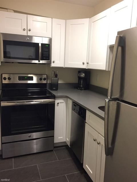1 Bedroom, Washington Square Rental in Boston, MA for $2,500 - Photo 2