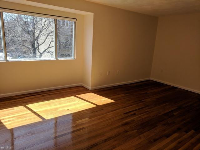 3 Bedrooms, Coolidge Corner Rental in Boston, MA for $4,590 - Photo 2