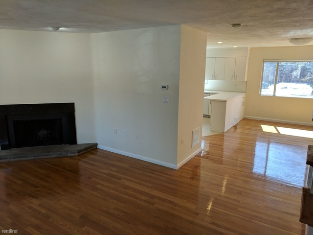3 Bedrooms, Coolidge Corner Rental in Boston, MA for $4,590 - Photo 1