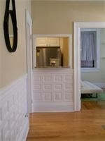 2 Bedrooms, Back Bay West Rental in Boston, MA for $2,600 - Photo 2
