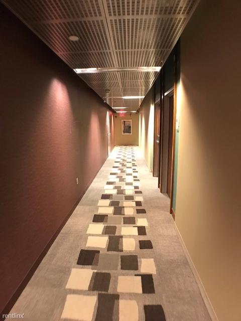 1 Bedroom, Cambridgeport Rental in Boston, MA for $2,942 - Photo 2
