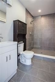 1 Bedroom, Financial District Rental in Boston, MA for $3,000 - Photo 1