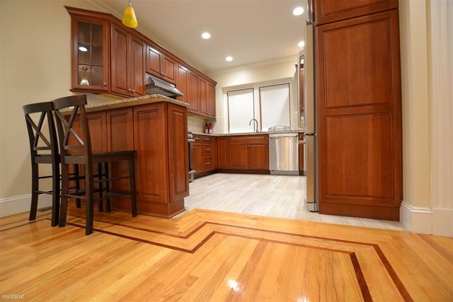5 Bedrooms, Oak Square Rental in Boston, MA for $5,500 - Photo 1