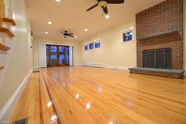 5 Bedrooms, Oak Square Rental in Boston, MA for $5,500 - Photo 2
