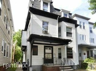 6 Bedrooms, Mid-Cambridge Rental in Boston, MA for $6,900 - Photo 1