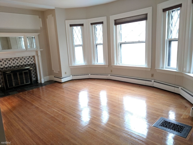 2 Bedrooms, Washington Square Rental in Boston, MA for $3,400 - Photo 1