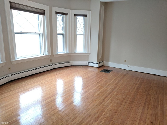 2 Bedrooms, Washington Square Rental in Boston, MA for $3,400 - Photo 2
