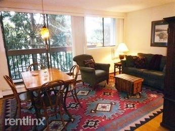2 Bedrooms, Mid-Cambridge Rental in Boston, MA for $3,250 - Photo 1