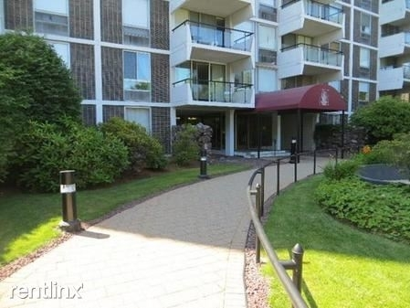 1 Bedroom, Coolidge Corner Rental in Boston, MA for $2,500 - Photo 1