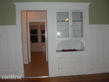 2 Bedrooms, Coolidge Corner Rental in Boston, MA for $2,700 - Photo 2