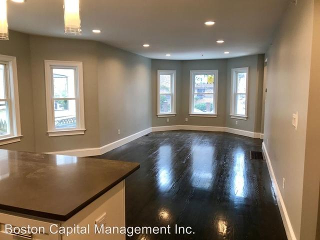 3 Bedrooms, Ten Hills Rental in Boston, MA for $3,600 - Photo 2