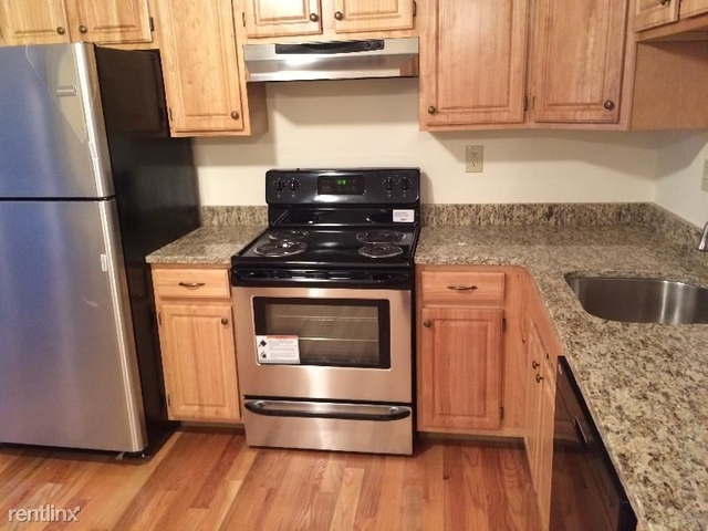 3 Bedrooms, Mission Hill Rental in Boston, MA for $2,950 - Photo 1