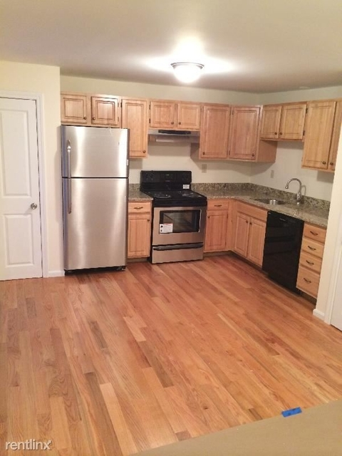 3 Bedrooms, Mission Hill Rental in Boston, MA for $2,950 - Photo 2