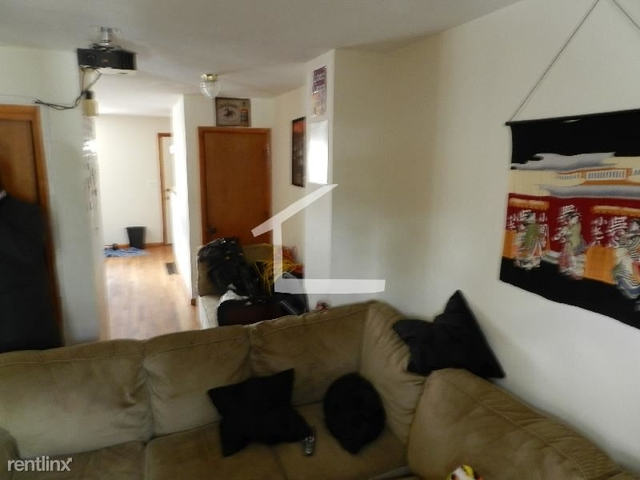 4 Bedrooms, St. Elizabeth's Rental in Boston, MA for $3,300 - Photo 1