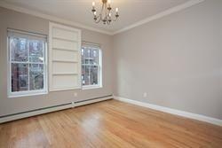 1 Bedroom, Columbus Rental in Boston, MA for $2,950 - Photo 2
