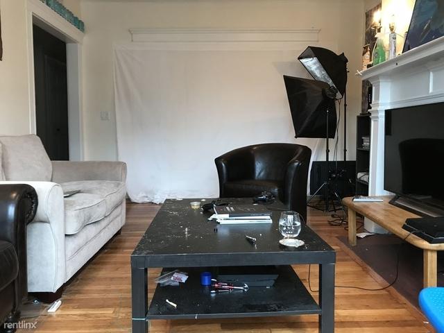 6 Bedrooms, Coolidge Corner Rental in Boston, MA for $7,200 - Photo 1