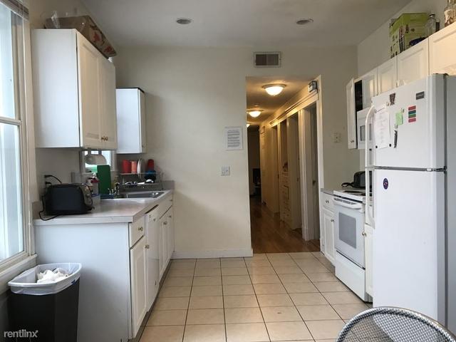 6 Bedrooms, Coolidge Corner Rental in Boston, MA for $7,200 - Photo 2